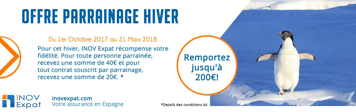 Offre-Parrainage-Hiver-2018