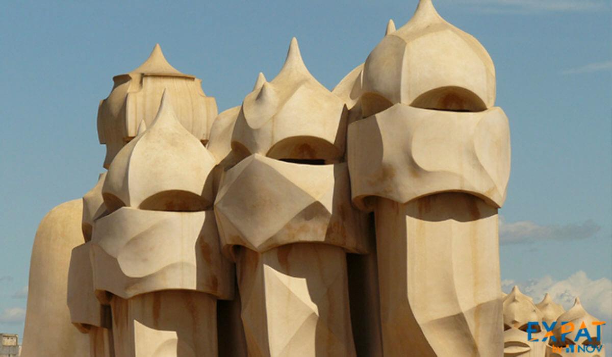 Devenir résident en Espagne : les liens à connaître