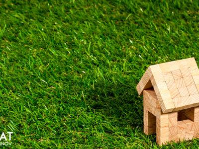 Combien vous coûtera votre assurance habitation ?