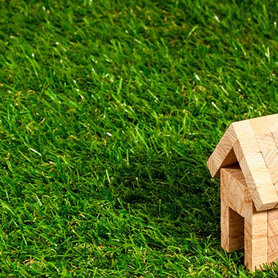 How much does home insurance cost in Spain?