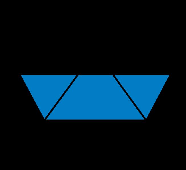 Hover Image assurance en espagne - barcos - Accueil