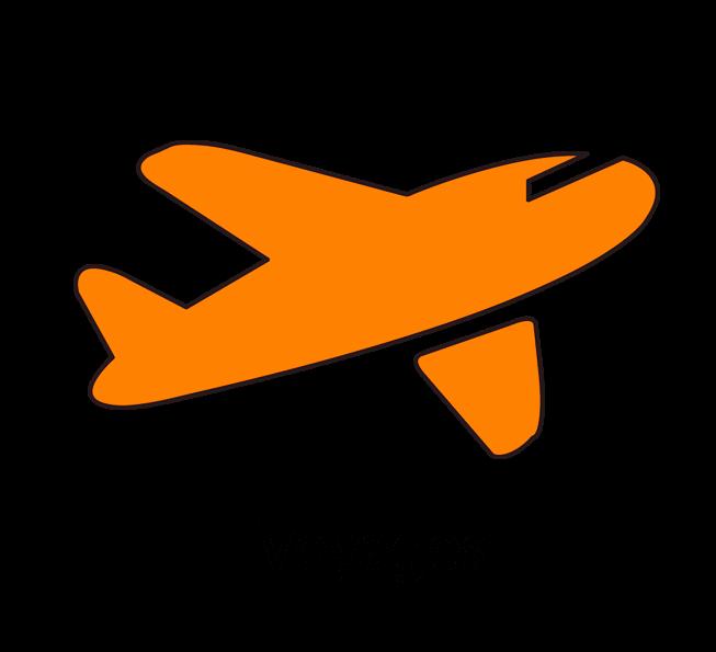 Hover Image assurance en espagne - voyages - Accueil