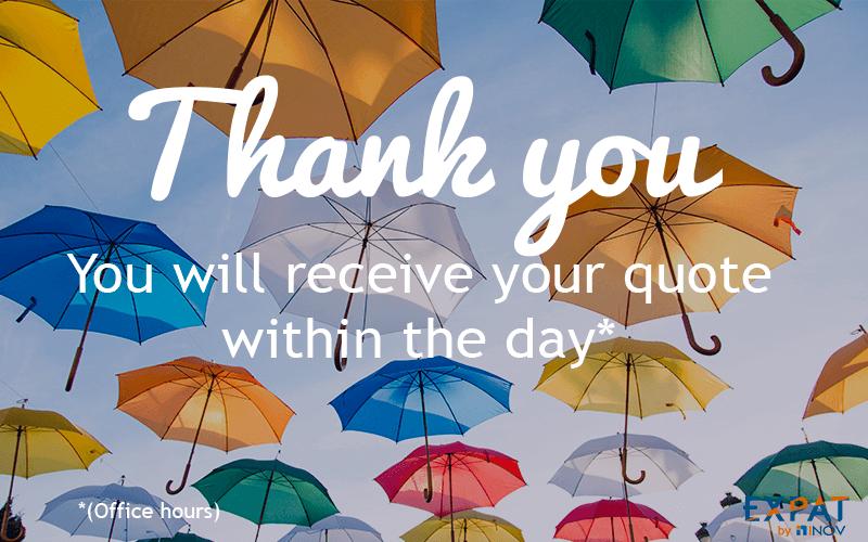 thankyou_en_ within the day
