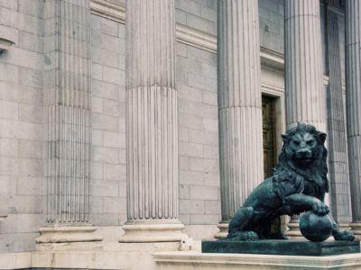 Partir étudier à Madrid, 5 choses à faire avant le départ