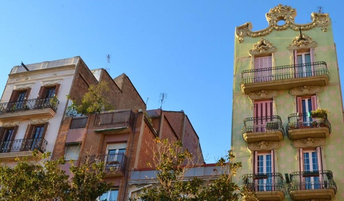 Assurance habitation archivos presupuesto seguros de for Assurance maison locataire