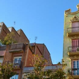 Home insurance in Spain: 10 Frequently asked questions