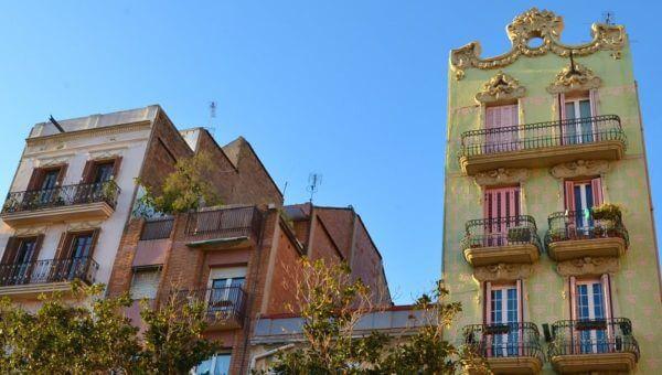 Comment fonctionne l'assurance habitation en Espagne ?