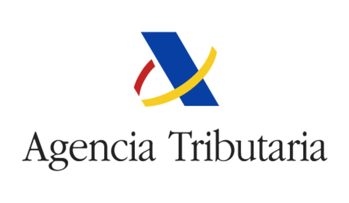 Expatriés Français en Espagne: information importante sur votre fiscalité