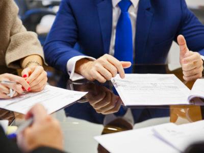 INVEX Cabinet de Conseil Légal.