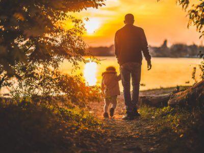 Assurance vie-décès : ce que vous devez savoir sur l'assurance vie-décès