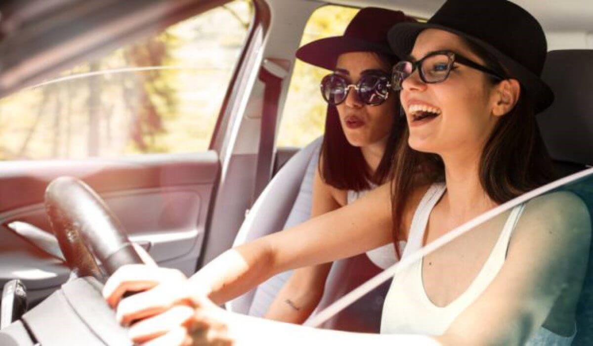 Assurance étudiante : à quoi sert-elle quand on étudie à l'étranger ?