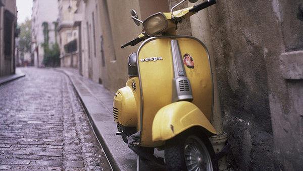Pourquoi est-il important de prendre une assurance moto ?