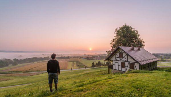 Interview Julia Jannin – Assurance Habitation