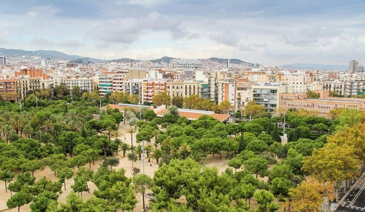 Pourquoi passer par un courtier en assurances à Barcelone ?