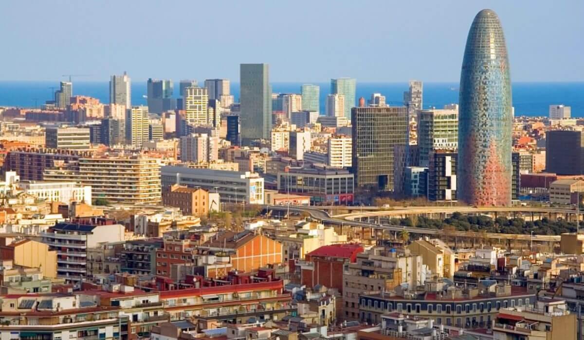 Ce qu'il faut savoir avant d'acquérir un bien en Espagne : INVEX Consulting nous répond
