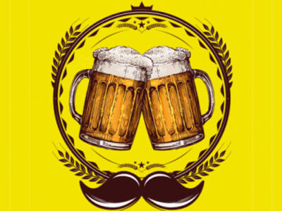 La Biergarten – Fête de la bière