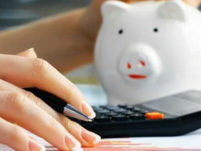 Comment ouvrir un compte en banque à Barcelone ?