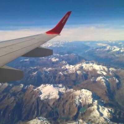 Travel Insurance: Why is it so important?