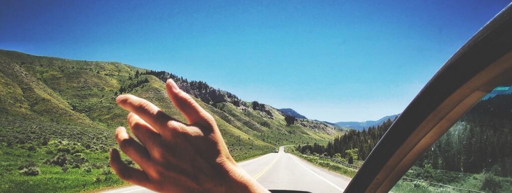 top-etudiant-4-raisons-de-voyager-seul-e