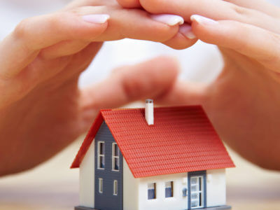 Виды страхования недвижимости в Испании