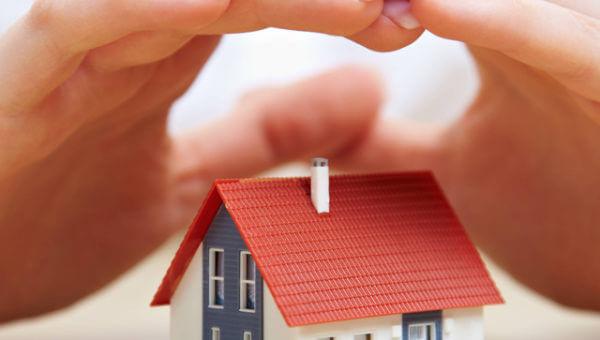 Страхование недвижимости в Испании