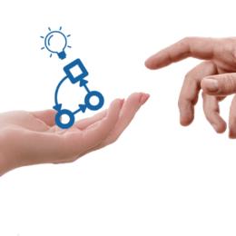 Assurance santé Espagne : schéma du système de santé espagnol ! blog assurance espagne - Diapositive1 2 260x260 - Blog