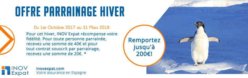 Offre-Parrainage-Hiver-2018-Facebook