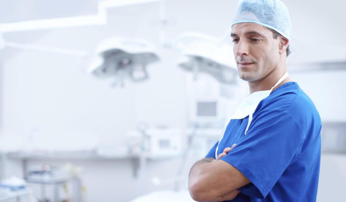Assurance santé : le guide de l'assuré Français en Espagne !