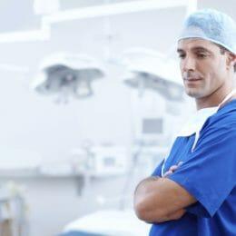 Assurance santé : le guide de l'assuré Français en Espagne ! blog assurance espagne - doctor 1149149 260x260 - Blog