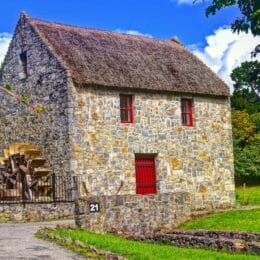 Assurance Habitation : le guide de l'assuré Français en Espagne ! blog assurance espagne - home 3178731 260x260 - Blog