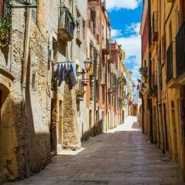 Guide to Home Insurance in Spain