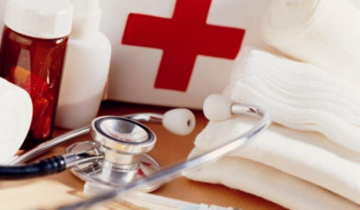 Медицинская страховка в Испании