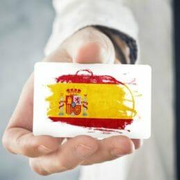 Медицинская страховка для оформления ВНЖ в Испании
