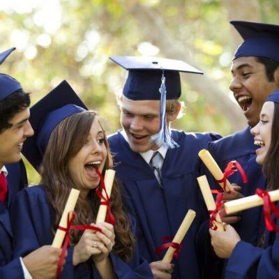 Медицинская страховка для студенческой визы в Испанию