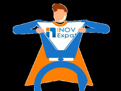 Offres assurances : les offres exclusives d'INOV Expat !