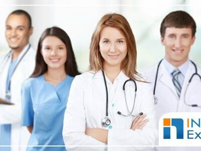 Что такое «cuadro médico»? И с чем его едят?