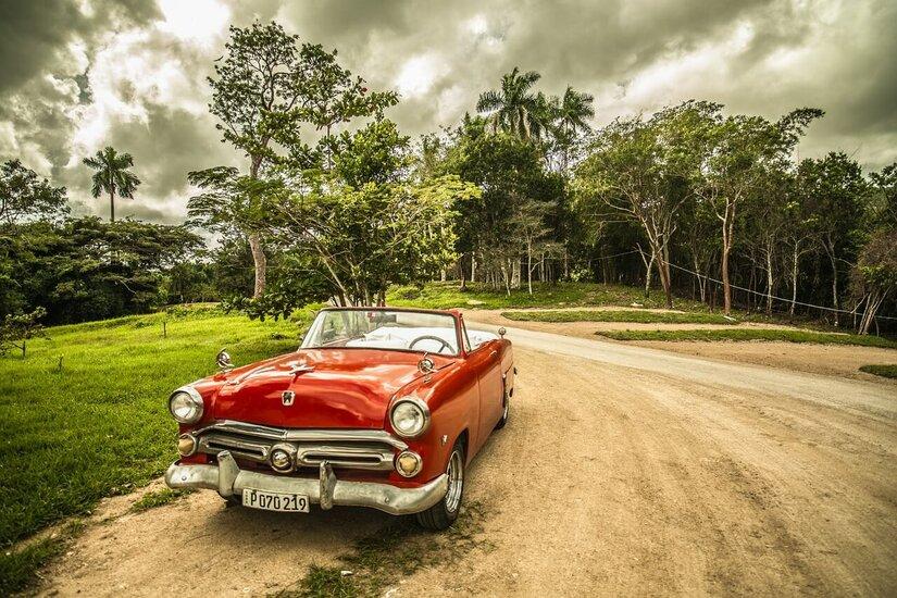 assurance auto Espagne prime garanties immatriculation espagnole voiture assurance Espagne assurer sa voiture