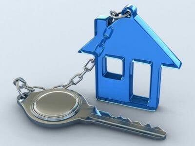 Страховка для арендодателя