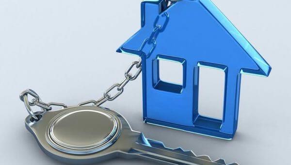 Страховка для арендодателя inicio ru - dogovor arendy kvartiry 600x340 - Inicio RU
