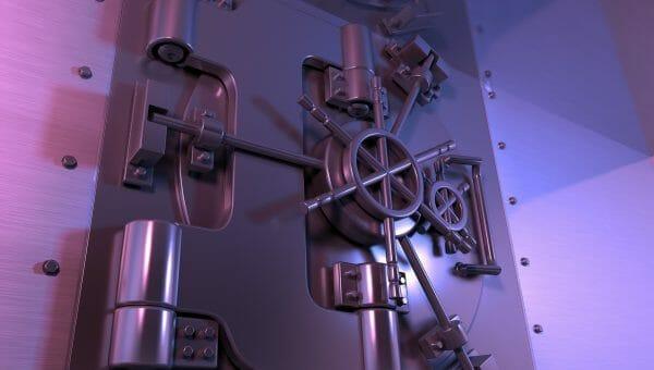 Assurance Habitation : Votre banquier souhaite vous vendre une assurance Habitation ?