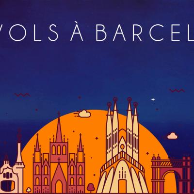 Que faire en cas de vol à Barcelone ?
