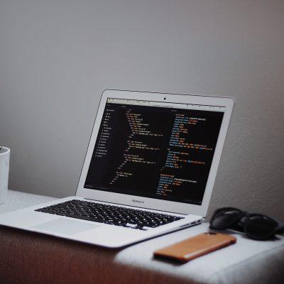 La protection des données : qu'en est-il vraiment ?