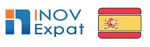 Votre assurance en Espagne avec Inov Expat