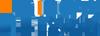 logo INOV Expat