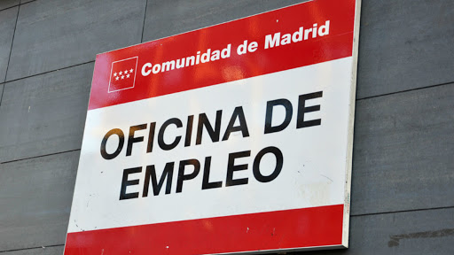 Comment trouver un emploi en Espagne