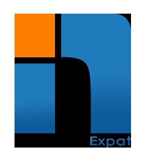 INOV Expat