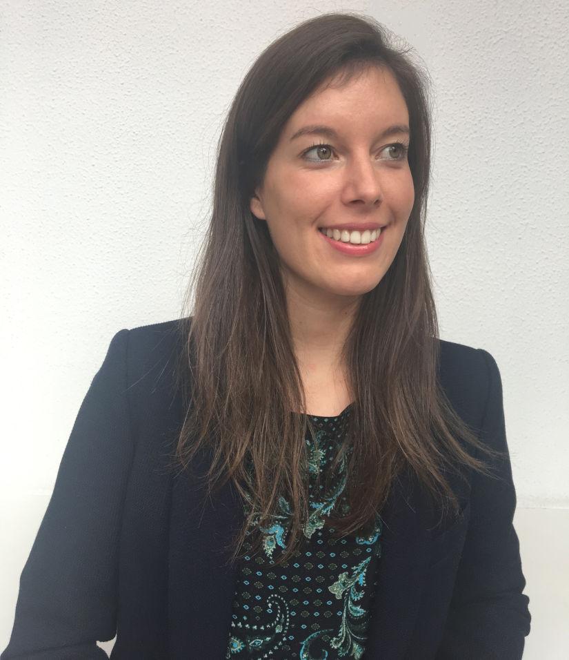 Julia Jannin Inov Expat CEO