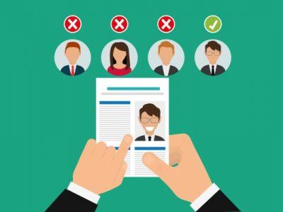 Comment trouver un emploi en Espagne pour un expat ?