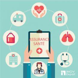 Assurance santé en Espagne : Tout savoir en 8 questions