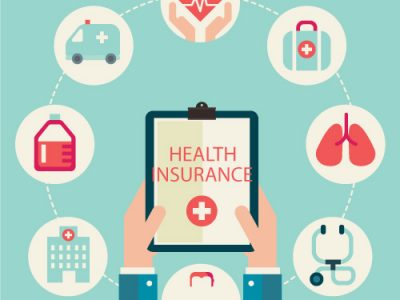 Health insurance in Spain: 8 questions to find out everything you need to know